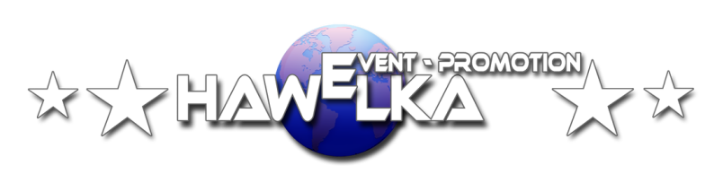 Hawelka Event Promotion